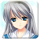 智代アフター~It's a Wonderful Life~ - Androidアプリ