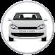 Autoscuola Maranta - Androidアプリ