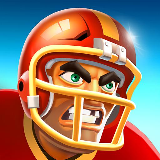 Baixar Boom Boom Football para Android