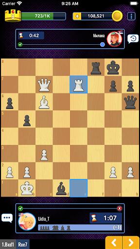Chess Regal screenshots 3