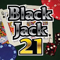 Blackjack 21-free poker game