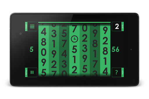 Digital Shift - Addition and subtraction is cool modavailable screenshots 12