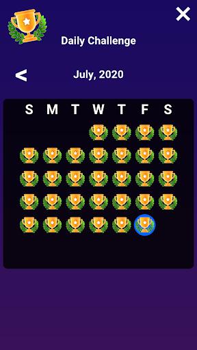 Millionaire 2020 -  Free Trivia Quiz Offline Game 1.5.2.4 com.submarineapps.mill apkmod.id 4