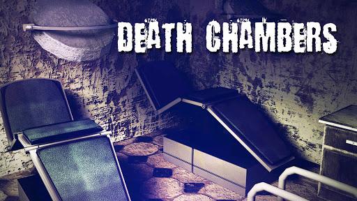 Hospital Escape - Scary Horror Games 1 screenshots 3
