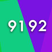 9192 -  Libyan Caller ID App