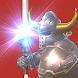 ドラゴンブレスとダークダンジョン RPG放置ゲーム