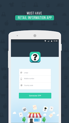 WhatsNow - POS Owners App modavailable screenshots 2