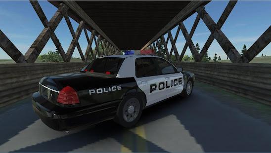 Modern American Muscle Cars 2 1.13 Screenshots 10