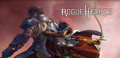 Rogue Hearts - Apps on Google Play
