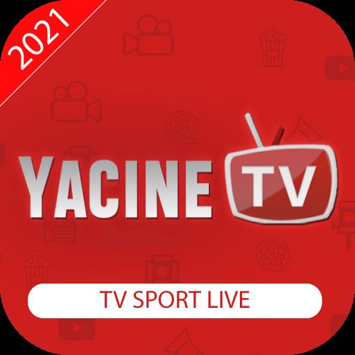 Yacine TV: Free Live Sport Watching Guide 2021