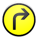 Turn by Turn Directions - Androidアプリ