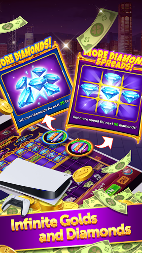 Slots for Bingo 1.2.0 screenshots 4