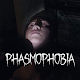 Guide for Phasmophobia per PC Windows