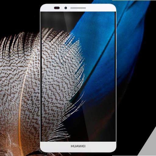 Las Mejores Aplicaciones para Huawei P8 Lite Gratis