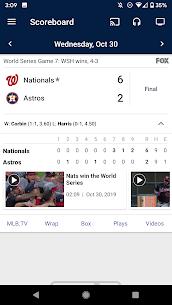 MLB 3