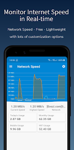 Apk Evozi Downloader – Evozi Apk Yeni 2021* 1