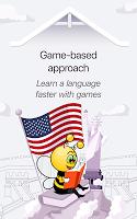 Learn American English - 15,000 Words