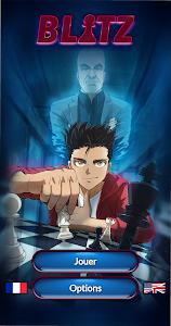 Blitz Manga 1.2.11