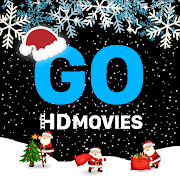 Go HD Movies Free 2020 - Free Full Online HD Movie