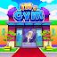 My Gym Fitness Studio Manager 4.2.2822 Mod Money