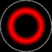 AVR-Remote for Denon/Marantz