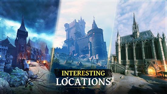 Iron Blade: Medieval Legends 2.3.0h Screenshots 5