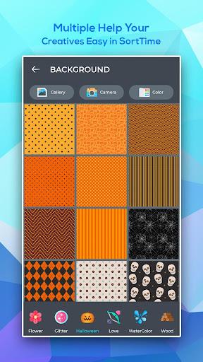Cover Photo Maker - Banners & Thumbnails Designer 1.1.1 Screenshots 5