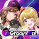 D4DJ Groovy Mix - 音楽ゲームアプリ