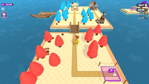 Craft Island  screenshots 24