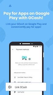 GCash – Buy Load, Pay Bills, Send Money 4