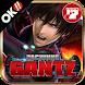 ぱちんこ GANTZ Android