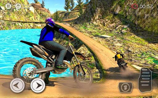 Offroad Bike Racing 2.4 Screenshots 6