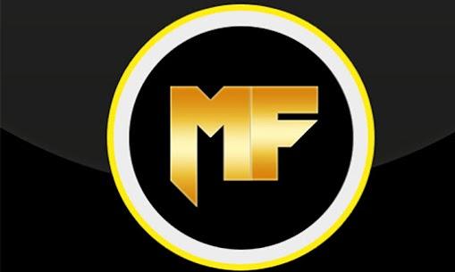 MEDIAFLIX Plus: Filmes & Séries 5