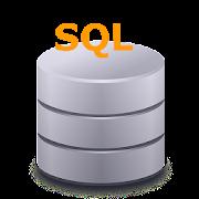 SQLite Database Editor