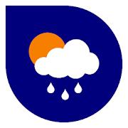 Weather - Forecast, Maps, Widgets & Alerts