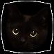 なつめロイド   猫の声アプリ - Androidアプリ