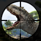 Dino Hunter - Wild Jurassic Hunting Expedition icon