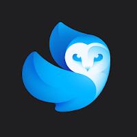 Lightleap Pro MOD APK v1.2.10 - App Logo
