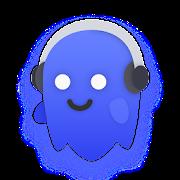 Nyx Music Player