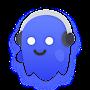 Nyx Music Player icon