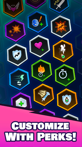 Knight's Edge apkdebit screenshots 4