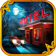 The Secret of Hollywood Motel - Adventure Games