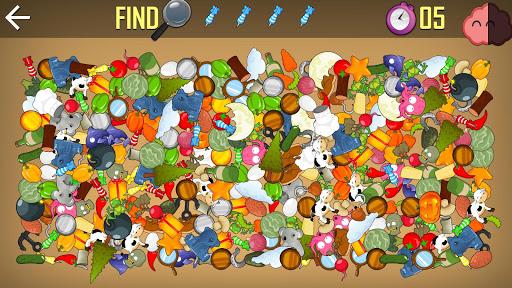 Brain Games Kids  Screenshots 5
