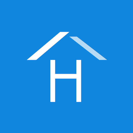 HomeCare.com: Senior Care Jobs