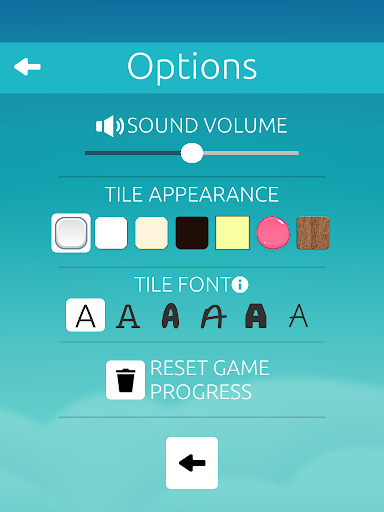Word Swipe - Connect the Scrambled Mystery Words  screenshots 12