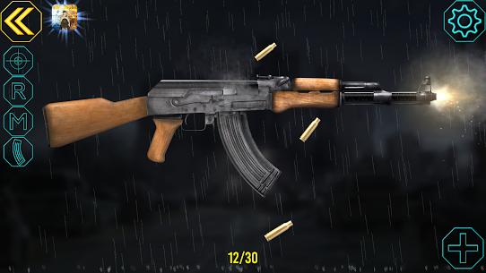 eWeapons™ Gun Weapon Simulator – Guns Simulator 10