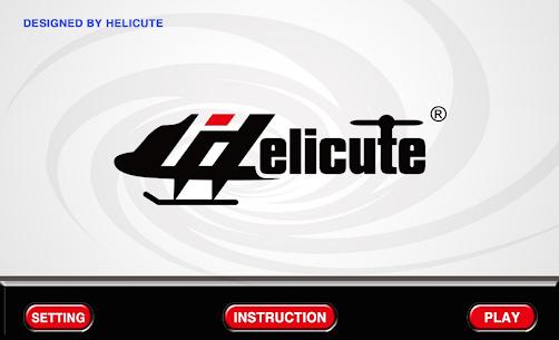 Helicute 720P FPV  For Pc (Windows 7, 8, 10, Mac) – Free Download 1