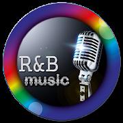 R&B Music 2020