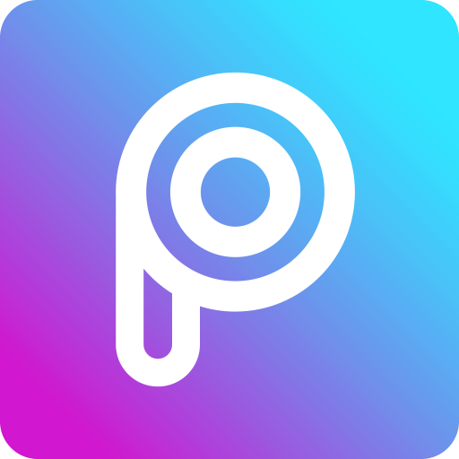 PicsArt Photo Editor: Editor de Fotos y Videos