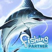 FishingPartner
